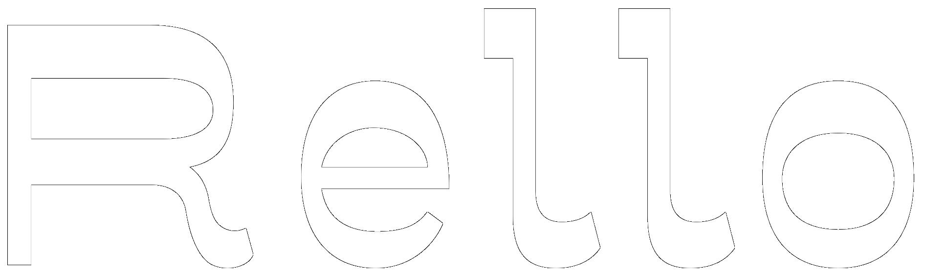 Rello – pražírna kávy z Brna